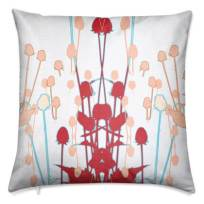 65180_red-teasel-luxury-cushion_0